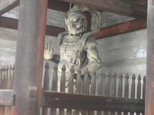 仁和寺 2
