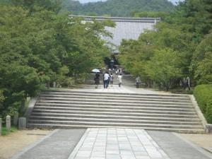 仁和寺 4