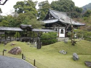 高台寺 2