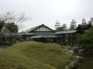 高台寺 1